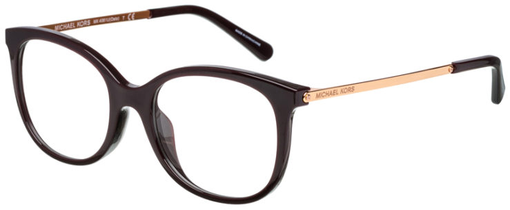 prescription-glasses-Michael-Kors-MK4061-Osio-3344-45