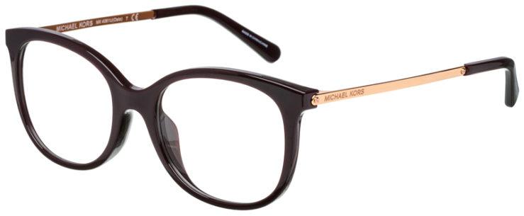 prescription-glasses-Michael-Kors-MK4061-Osio-3344-45