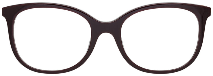prescription-glasses-Michael-Kors-MK4061-Osio-3344-FRONT
