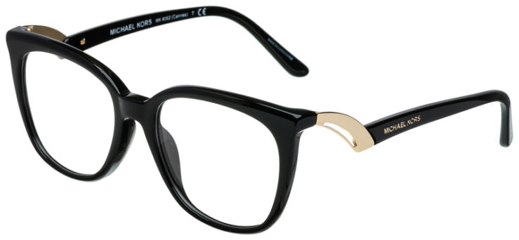 prescription-glasses-Michael-Kors-MK4062-Cannes-3005-45