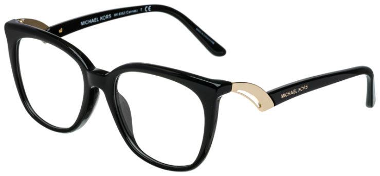 prescription-glasses-Michael-Kors-MK4062-Cannes-3005-45