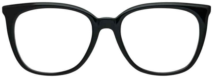 prescription-glasses-Michael-Kors-MK4062-Cannes-3005-FRONT