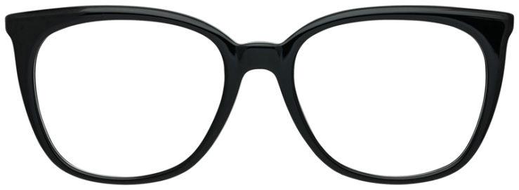prescription-glasses-Michael-Kors-MK4062-Cannes-3005-FRONT