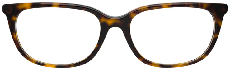 prescription-glasses-Michael-Kors-MK4065-3006-FRONT