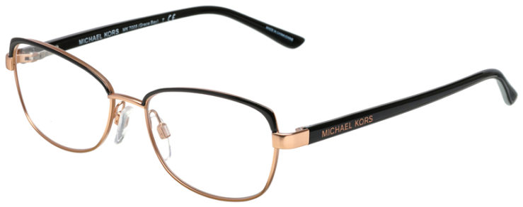 prescription-glasses-Michael-Kors-MK7005-1113-45