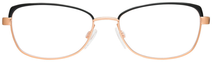 prescription-glasses-Michael-Kors-MK7005-1113-FRONT
