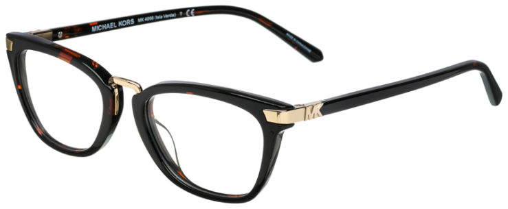prescription-glasses-Michael-kors-MK4066-Isla-Verde-3781-45