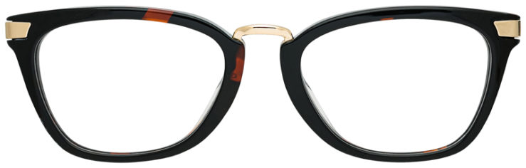 prescription-glasses-Michael-kors-MK4066-Isla-Verde-3781-FRONT