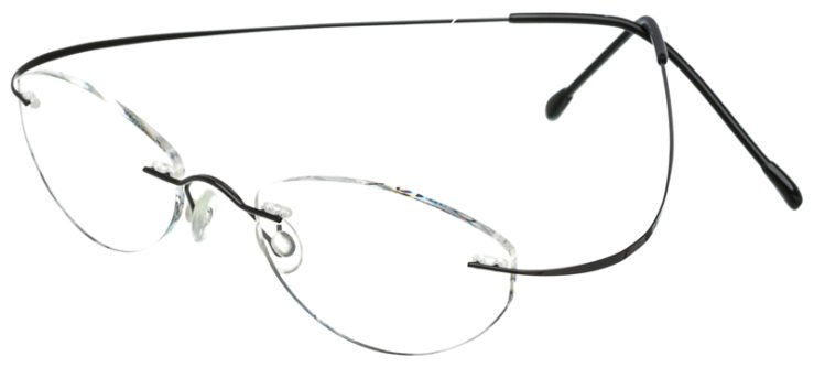 prescription-glasses-Muiki-Light-Titan-LG903-03-45