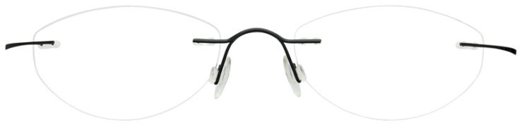 prescription-glasses-Muiki-Light-Titan-LG903-03-FRONT