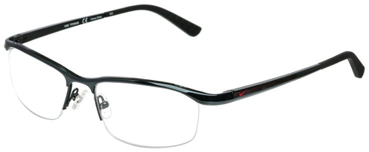 prescription-glasses-Nike-6037-001-45