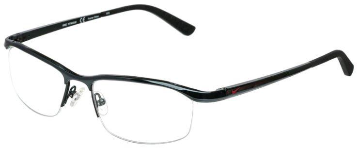 prescription-glasses-Nike-6037-001-45