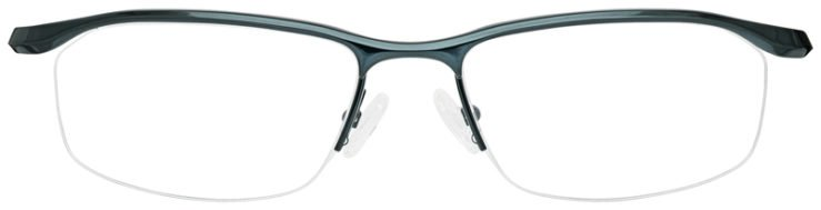 prescription-glasses-Nike-6037-001-FRONT
