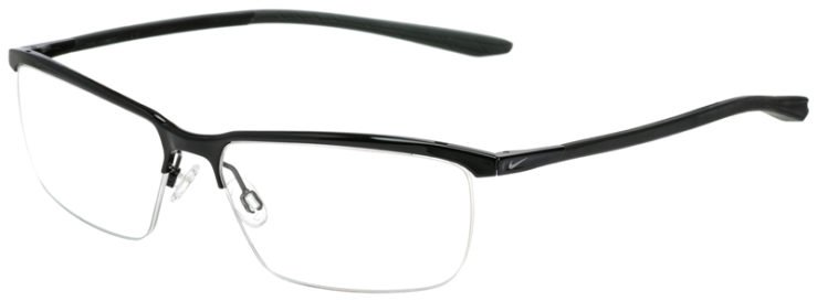 prescription-glasses-Nike-6071-Black-45