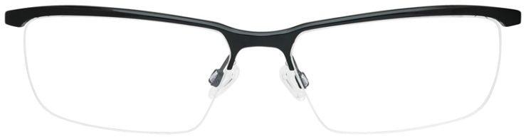 prescription-glasses-Nike-6071-Black-FRONT