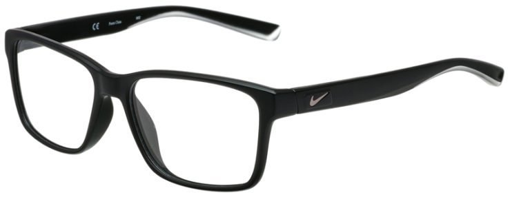 prescription-glasses-Nike-7091-011-45