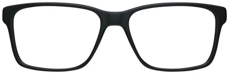 prescription-glasses-Nike-7091-011-FRONT