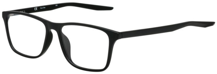 prescription-glasses-Nike-7125-001-45