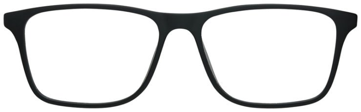 prescription-glasses-Nike-7125-001-FRONT