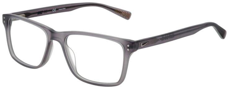 prescription-glasses-Nike-7246-034-45