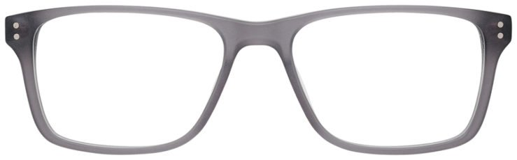 prescription-glasses-Nike-7246-034-FRONT