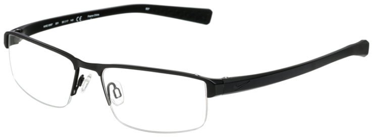 prescription-glasses-Nike-8097-001-45