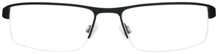 prescription-glasses-Nike-8097-001-FRONT