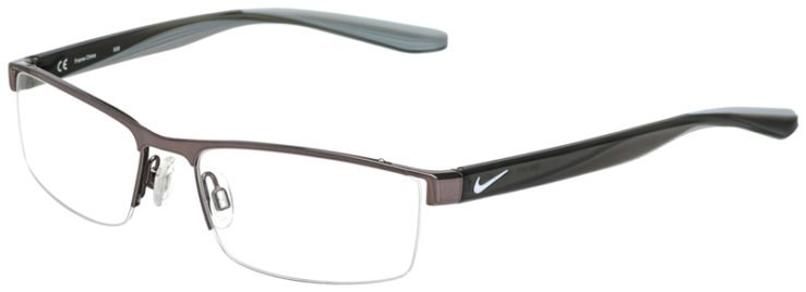 prescription-glasses-Nike-8173-065-45