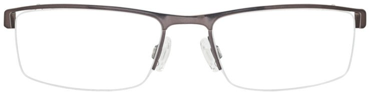 prescription-glasses-Nike-8173-065-FRONT