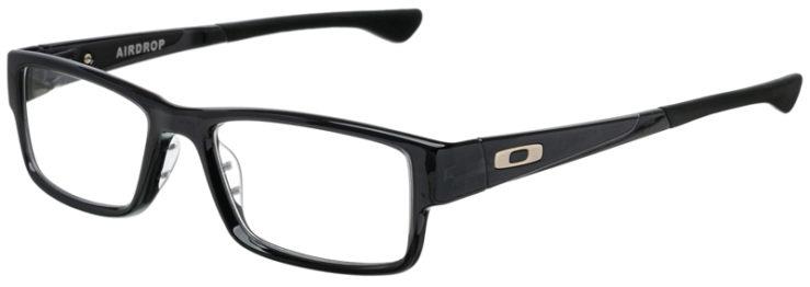 prescription-glasses-Oakley-Airdrop-Black-Ink-45