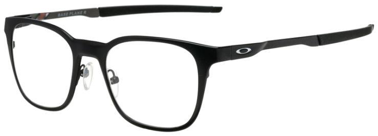 prescription-glasses-Oakley-Base-Plane-R-Matte-Black-45