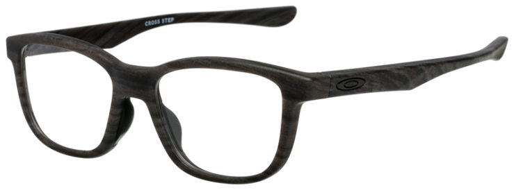 prescription-glasses-Oakley-Cross-Step-0350-45