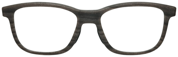 prescription-glasses-Oakley-Cross-Step-0350-FRONT