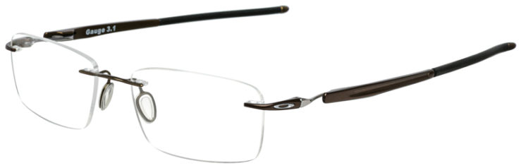 prescription-glasses-Oakley-Gauge-3.1-0254-45