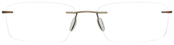 prescription-glasses-Oakley-Gauge-3.1-0254-FRONT