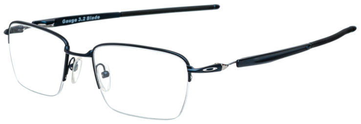 prescription-glasses-Oakley-Gauge-3.2-Blade-0352-45
