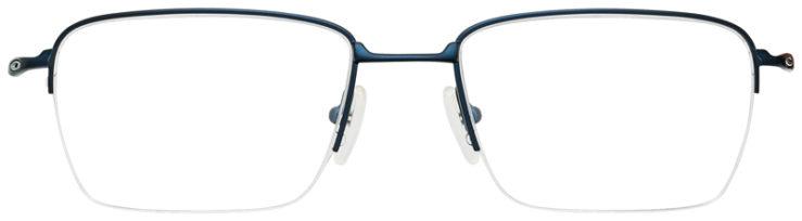 prescription-glasses-Oakley-Gauge-3.2-Blade-0352-FRONT
