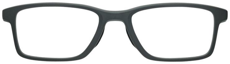 prescription-glasses-Oakley-Gauge-7.1-0552-FRONT