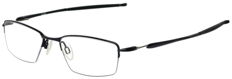 prescription-glasses-Oakley-Lizard-0451-45