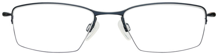 prescription-glasses-Oakley-Lizard-0451-FRONT