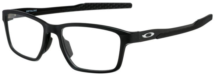 prescription-glasses-Oakley-Metal-Link-0155-45