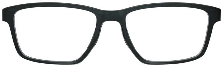 prescription-glasses-Oakley-Metal-Link-0155-FRONT