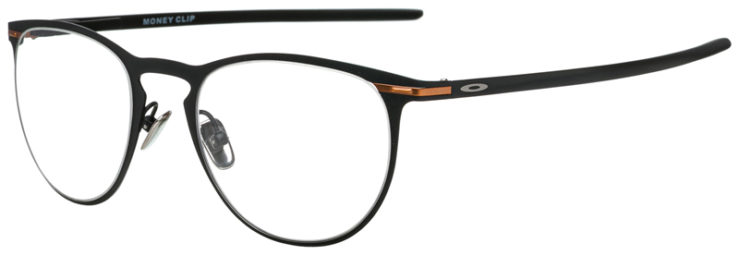 prescription-glasses-Oakley-Money-Clip-0150-45