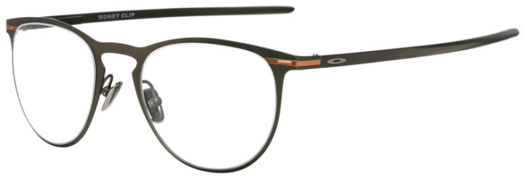 prescription-glasses-Oakley-Money-Clip-0450-45
