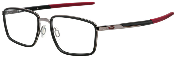 prescription-glasses-Oakley-Spindle-0454-45
