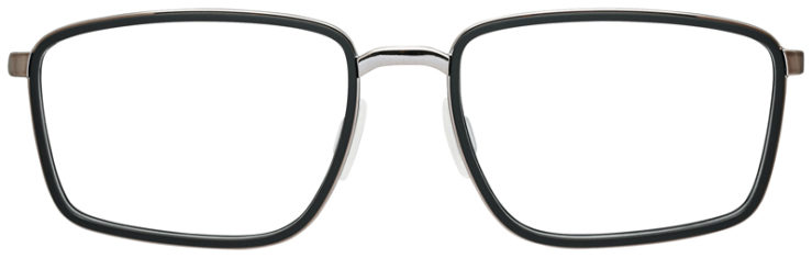 prescription-glasses-Oakley-Spindle-0454-FRONT