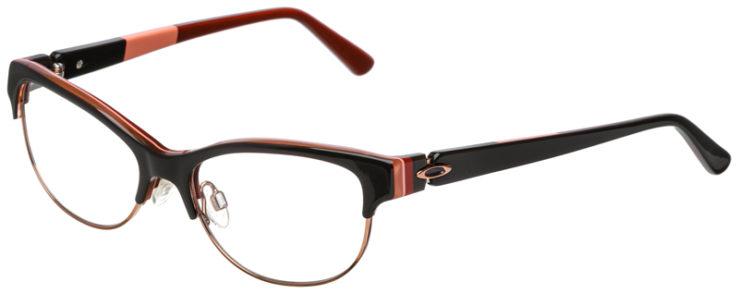 prescription-glasses-Oakley-Throwback-0552-45