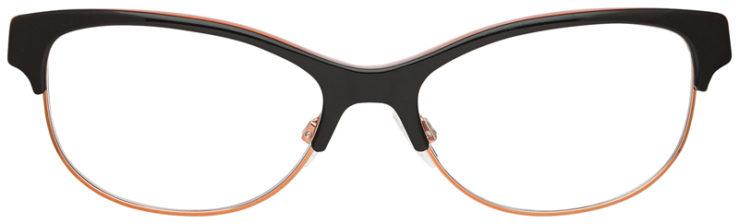 prescription-glasses-Oakley-Throwback-0552-FRONT