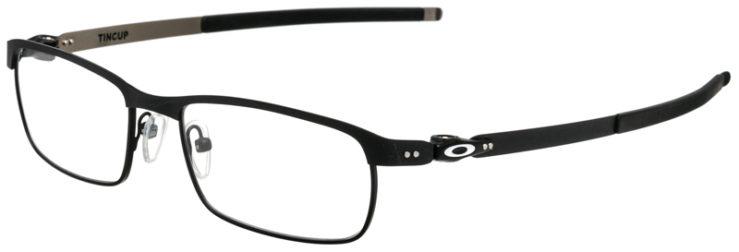 prescription-glasses-Oakley-Tincup-0152-45