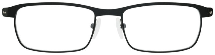 prescription-glasses-Oakley-Tincup-0152-FRONT